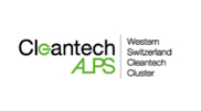 www.cleantech-alps.com